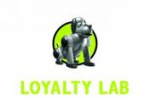Loyalty Lab
