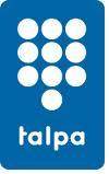 talpa Media Holding