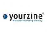 Yourzine